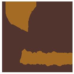Ayathibiologique